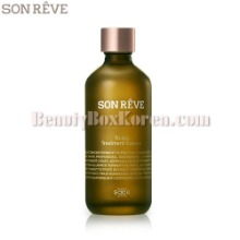 SON REVE Tri-Bio Treatment Essence 150ml