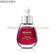 MIGUHARA Anti-wrinkle Effect Ample 35ml
