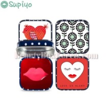 SUPIYO Tongtong Palgantong Kiss Lip Balm 14g