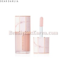 DEAR DAHLIA Blooming Edition Paradise Lip Treatment Essence 6.5ml