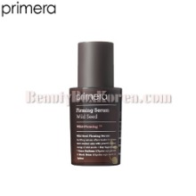 PRIMERA Wild Seed Firming Serum 15ml,Beauty Box Korea