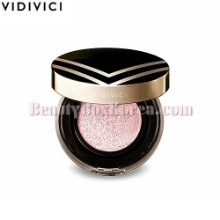 VIDIVICI Skin Illumination Cushion SPF30 PA++ 7g