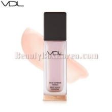 VDL Face Supreme Primer 50ml