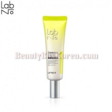 LABNO Lifted Idebenone Cream For Face & Eyes 30ml