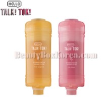 HELLO TALKTOK Shower Filter 150g