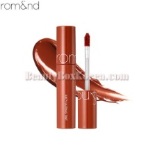 ROMAND Juicy Lasting Tint 5.5g [LaLaLa Festival Fall-In Romand]