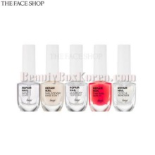 THE FACE SHOP Repair Nail 10ml