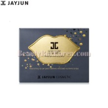 JAYJUN Gold Snow Lip Gel Patch 3g*5ea