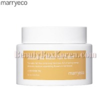 MARRYECO Soosunwha Water-full Cream 90ml