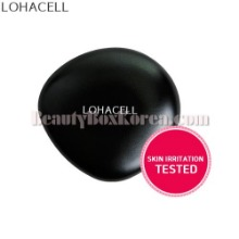 LOHACELL Real Fitting Cushion SPF50+ PA++++ 12g*2ea