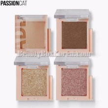 PASSION CAT Add Color Shadow 2g