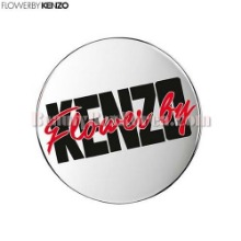 FLOWER BY KENZO Le Cushion Collector 14g