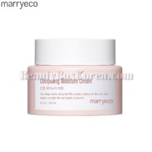 MARRYECO Danpoong Moisture Cream 50ml