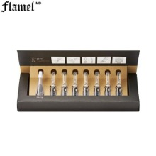 FLAMEL MD Youth Barrier Dermal Hydro Ampoule 2ml*7ea