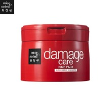 MISE EN SCENE Damage Care Hair Pack 150ml