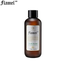 FLAMEL MD Youth Barrier Dermal Hydro Toner 305ml