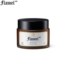 FLAMEL MD WTX Peel Polished Cream 50ml