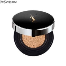 YVES SAINT LAURENT All Hour Cushion Foundation 14g