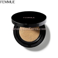 FEMMUE Ever Glow Cushion 15g