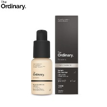 THE ORDINARY Serum Foundation 30ml