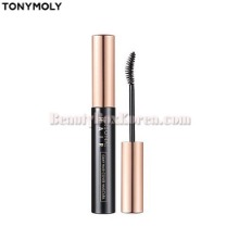 TONYMOLY Personal Hair Gray Hair Cover Mascara 13ml