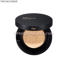 THE FACE SHOP Fmgt Anti-Darkening Cushion SPF50+ PA+++ 15g