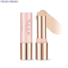 HOLIKA HOLIKA Hard Cover Glow Stick Foundation SPF50+ PA++++ 12g