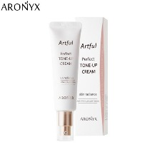 ARONYX Artful Perfect Tone-Up Cream 50ml