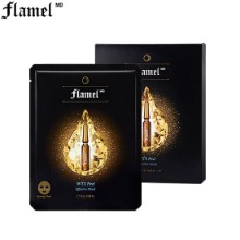 FLAMEL MD WTX Peel Effective Mask 25g*10ea