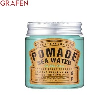 GRAFEN Pomade Sea Water 100g
