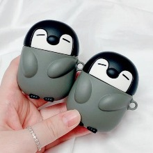 YUL MINE Pengun Airpods Case 1ea
