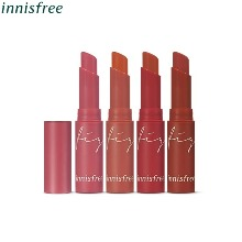 INNISFREE Fig Mood Lip Bar 2g [Fig Edition]