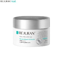 REJURAN Healing Cream 50ml
