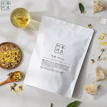 HARUHERB Chrysanthemum Tea 50T