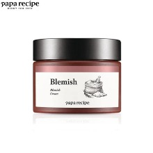 PAPA RECIPE Blemish Cream 50ml,PAPA RECIPE