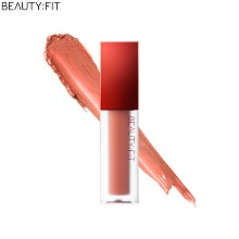 BEAUTY:FIT Define Lip Tint 3.5g