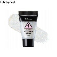LILYBYRED Glitter Zone #Thunder [Jelly] 12.5g