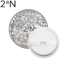 2AN Gleaming Tension Pact SPF37 PA++ 13g*2ea