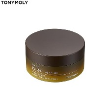 TONYMOLY From Ganghwa Pure Artemisia Real Eye Patch 60ea 102g