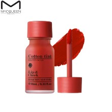 MACQUEEN NEWYORK Air Cotton Tint 10ml
