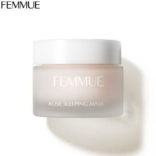 FEMMUE Rose Sleeping Mask 50ml