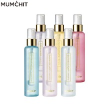 MUMCHIT Hair & Body Mist 105ml
