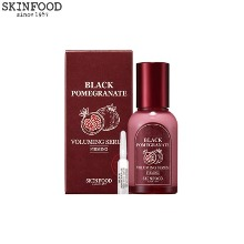 SKINFOOD Black Pomegranate Voluming Serum 50ml