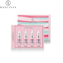 DAYLISSE Whitening Volumfiline Cream 10ml*4ea