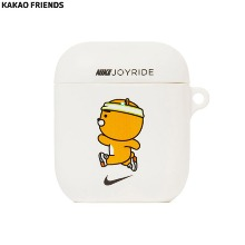 KAKAO FRIENDS NIKE Joyride Airpods Case-Running Ryan 1ea