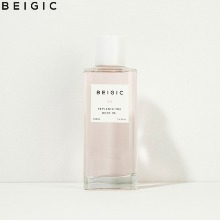 BEIGIC Replenishing Body Oil 100ml