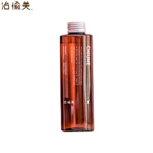 CHIUME Heartleaf Awesome Essence 94% 150ml