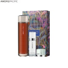 AMOREPACIFIC Vintage Single Extract Essence Holiday Set 3items