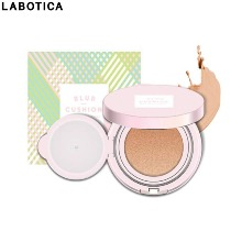 LABOTICA Blur Cushion SPF50+ PA+++ 13g