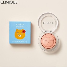 CLINIQUE Cheek Pop 3g [CLINIQUE X KAKAO FRIENDS]